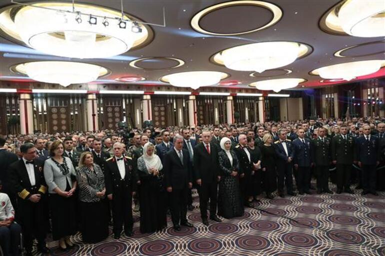 Son dakika... Cumhurbaşkanı Erdoğan'dan çarpıcı açıklamalar... 4 farklı noktadan canlı yayın sürprizi