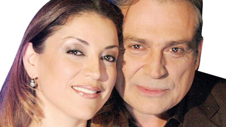 Haluk Bilginer en iyi erkek oyuncu seçildi... Emmy ödülü Türkiye'nin