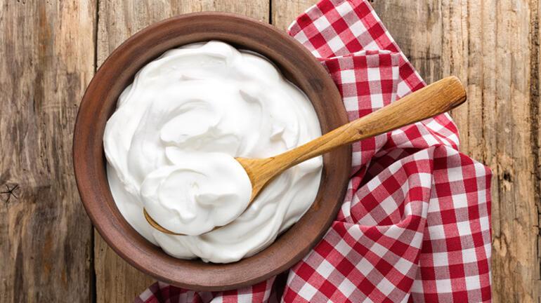 Türk Mutfağının Vazgeçilmezi: Yoğurdun Sağlığa Faydaları