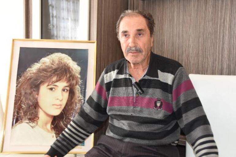 Öldürülen Ayşe Tuba Arslanın yeni bir şikayet dilekçesi ortaya çıktı
