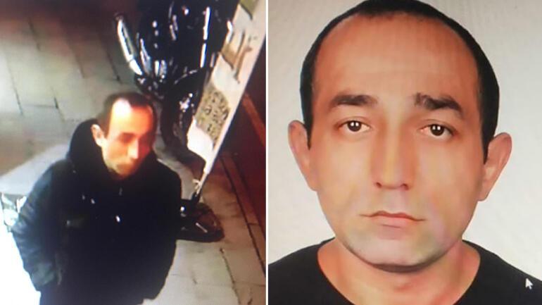 Son dakika haberi: Ceren Özdemir cinayeti... Polisi de bıçaklayan şüpheli yakalandı Linç etmeye kalkıştılar...
