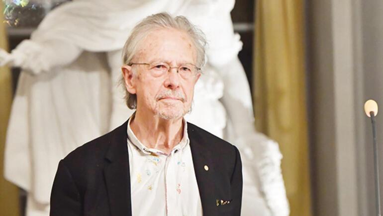 Son dakika haberi: Nobel tarihinde kara leke... Bu acıyı Nobel unuttu dünya unutmuyor