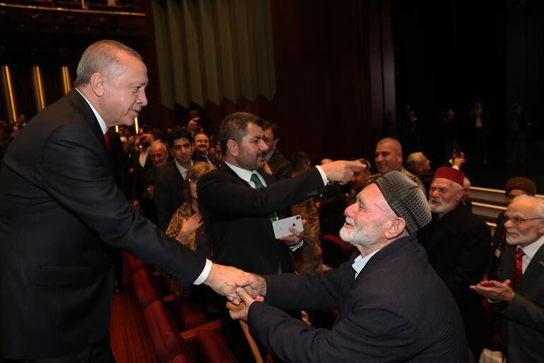 Son dakika haberleri: Cumhurbaşkanı Erdoğandan Nobel tepkisi: Utanç verici, rezalettir