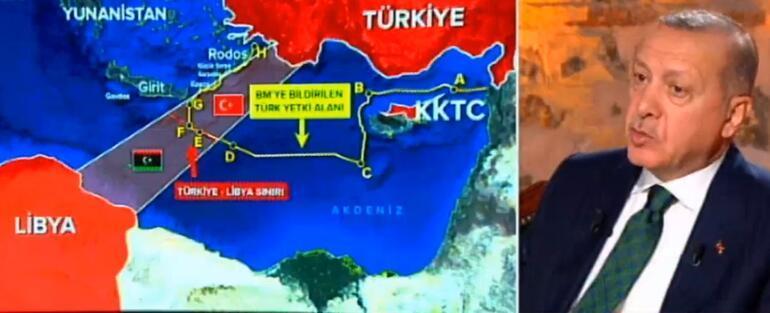 Son dakika haberleri: Cumhurbaşkanı Erdoğan: Gerekiyorsa İncirlik ve Kürecik'i kapatırız