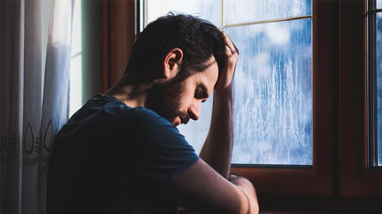 Erkeklerle İlgili En Sık Duyduğumuz 5 Efsane Bilgi