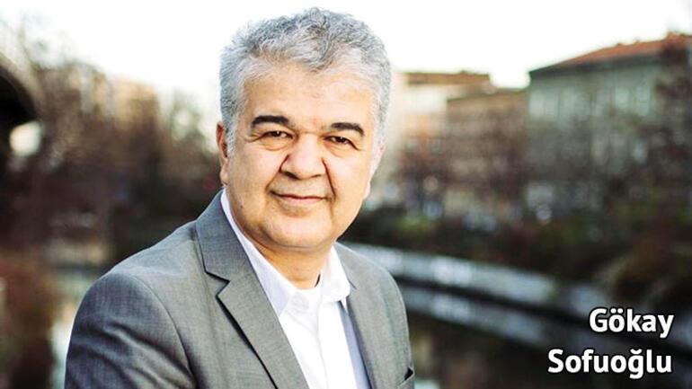 Alman aşırı sağcı milletvekili Türk başkana sopa gösterdi