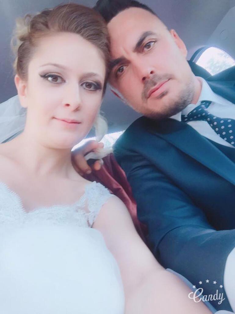 1 yıllık eşini öldürdü... 20 yıllık hapsin gerekçekçesi: Bir anlık sinir, tasarlama yok