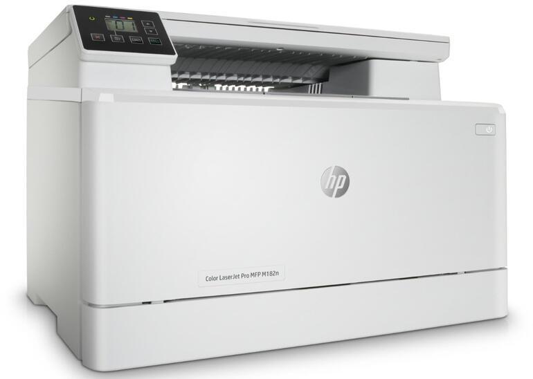 HP, yeni nesil renkli yazıcılarını satışa çıkarıyor