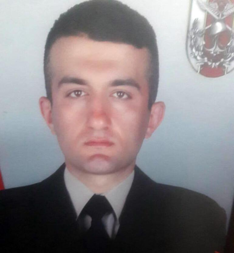 Son dakika haberi... Suriye İdlibden kahreden haber: 33 şehidin isimleri belli olmaya başladı...