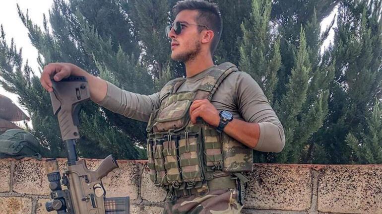 Son dakika haberi... Suriye İdlibde 33 askerimiz şehit oldu Şehitlerin isimleri ve memleketleri belli oluyor