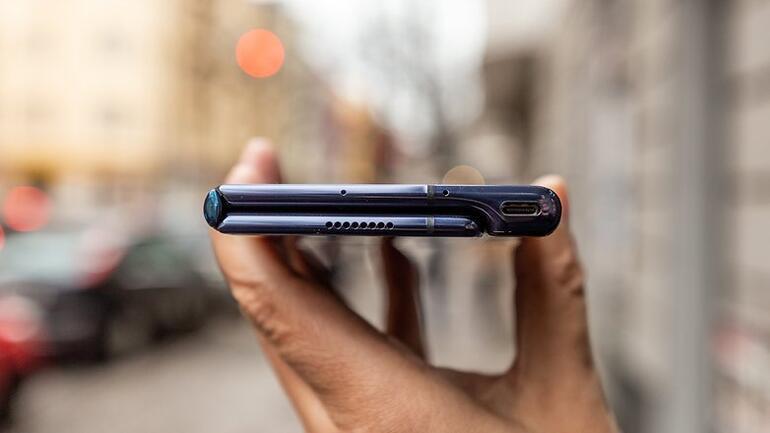 Ekranı katlanabilen telefonlar hayatımızı değiştirecek mi