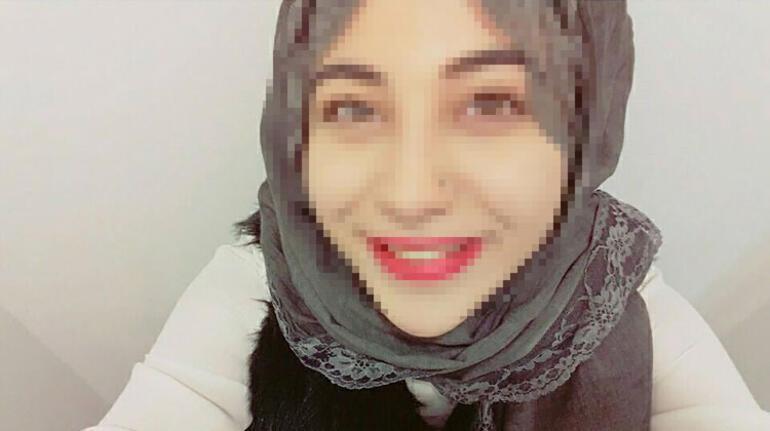 Son dakika haberler... İstanbulda dehşet Karısı, kızı ve komşusunu vurdu