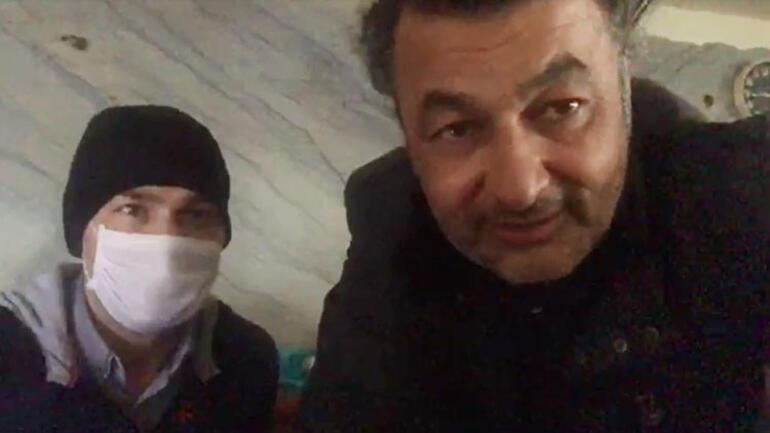KKTCde karantinaya alınan oteldeki son durum Türk rehberler anlattı…