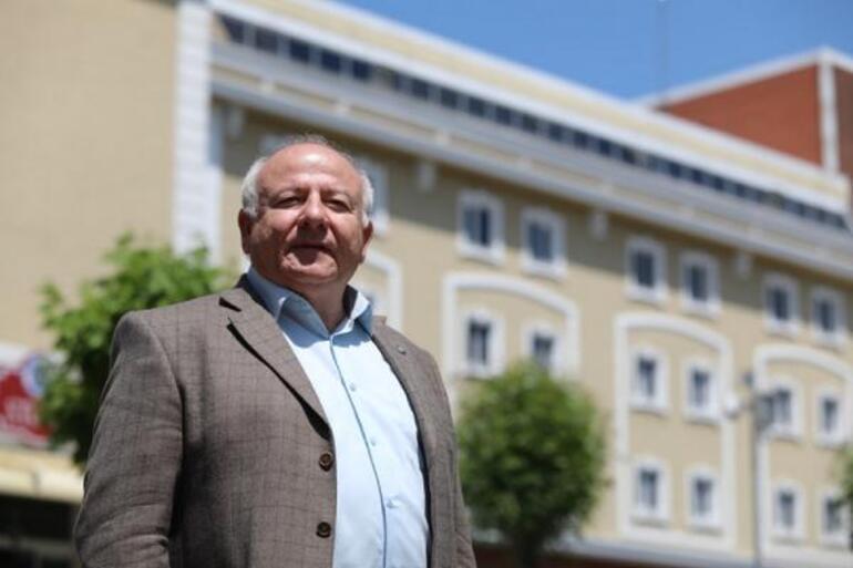 Professor Dr. Aybar: Corona virus loses credibility of neo-liberalism
