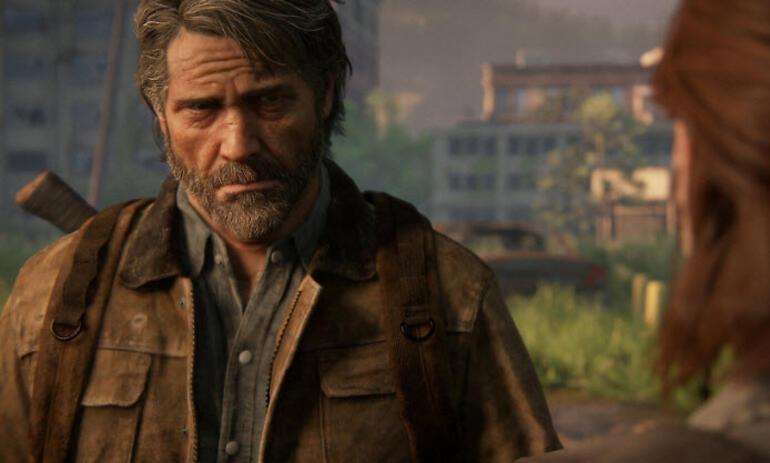 The Last of Us 2 için kötü haber geldi: Süresiz ertelendi