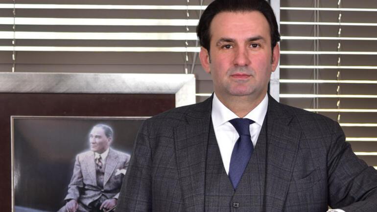 Dünya devi şirket SICPA'dan Türkiye'de 3 bin kişiye yeni iş hazırlığı