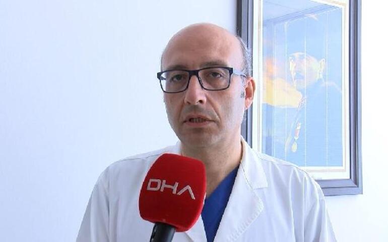 Bilim Kurulu üyesinden flaş sözler: 2-3 ay sonra salgını kontrol altına alabiliriz