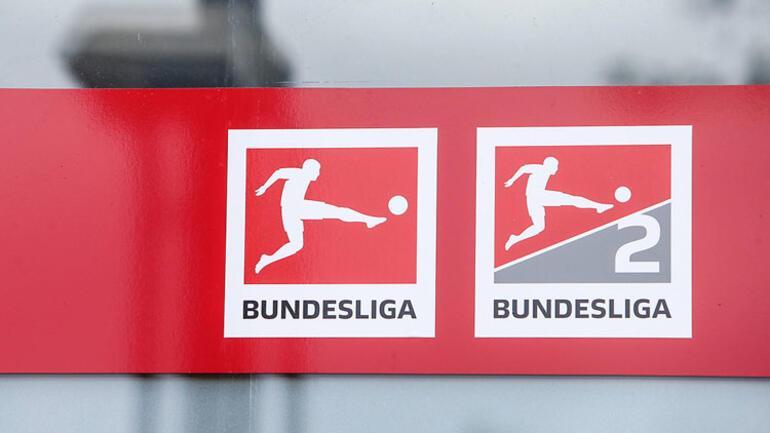 Almanya Bundesliga 2 Başlıyor - Tahminanaliz.com