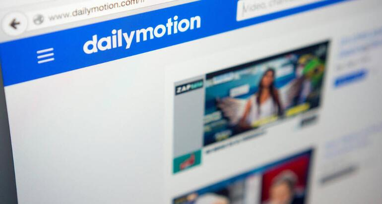 Huawei ile Dailymotiondan önemli iş birliği