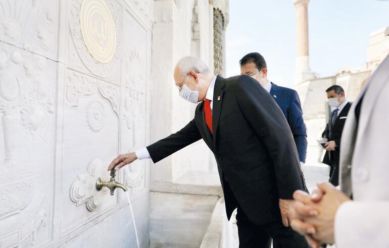 '12 Eylül kaka 27 Mayıs cici' martavalına dair