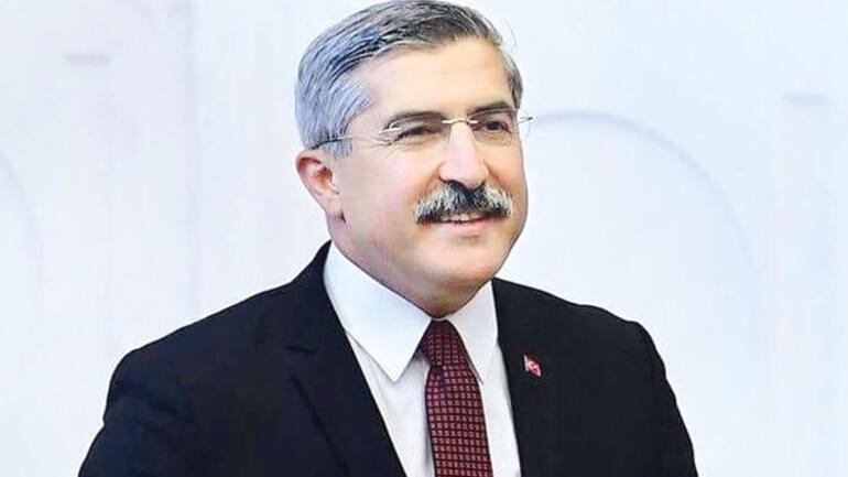 Erdoğan, Babacan ve Davutoğlu partileri için ne dedi