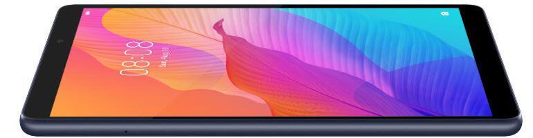 Huawei MatePad T8 Türkiyede satışa çıktı İşte özellikleri