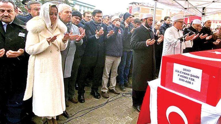 İYİ Parti Isparta Milletvekili Aylin Cesurdan skandal sözler