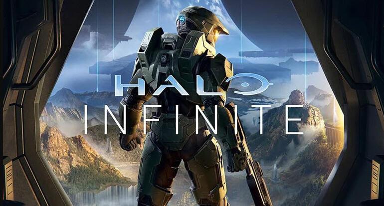 Xbox X Series oyunları ortaya çıkıyor İşte tarih