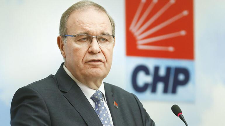Yeni yönetimde sürpriz isimler yer aldı... CHP'nin şifresini kıran iki kadın