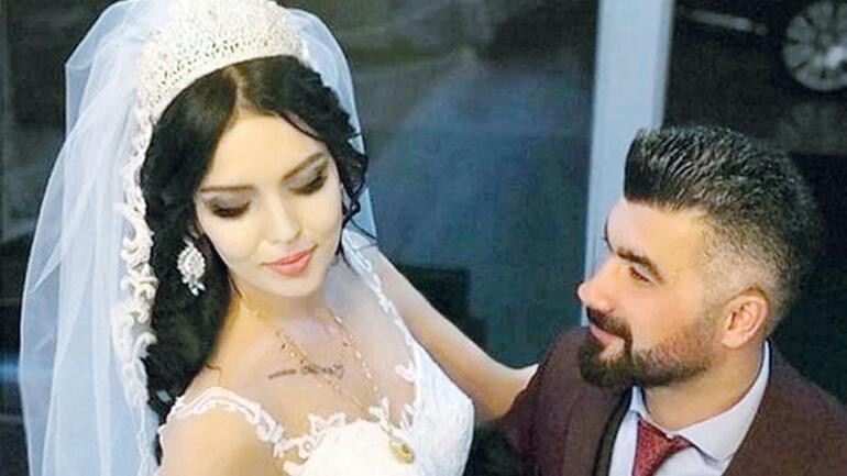 İYİ Partili başkana yasak aşk iddiası 'Nikahımızı kıydı, eşimle aşk yaşadı'