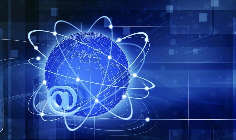 Hangi ülke, internette nasıl denetimler uyguluyor