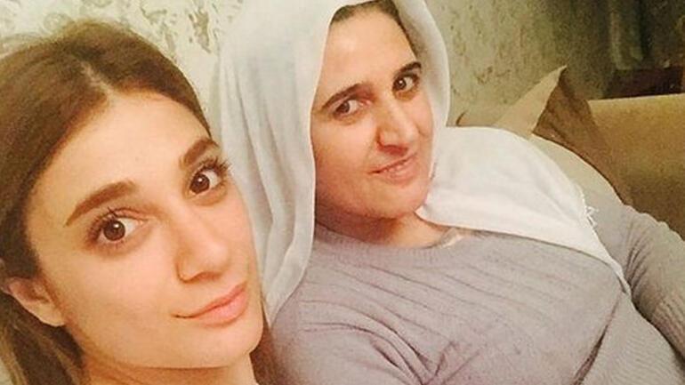 Son dakika haberi: Pınar Gültekinin acılı babasından şok iddia: Ceren ortaya çıksın ve bütün bildiklerini anlatsın