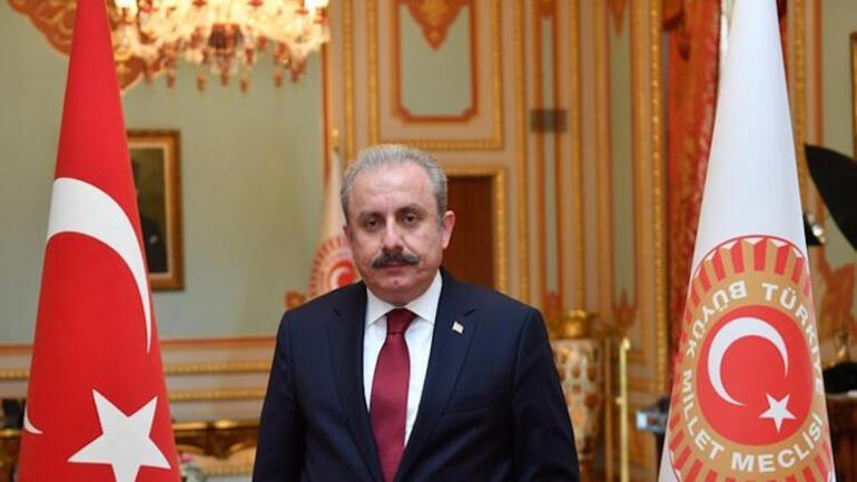 Biden'dan hadsiz Türkiye çıkışı