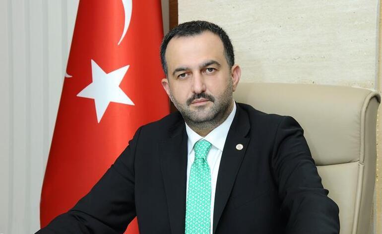 Ankara'da hareket zamanı