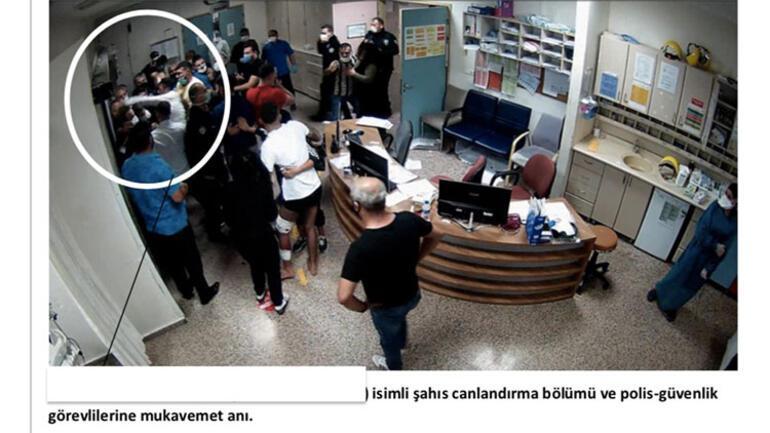 Son dakika haberler: Türkiyeyi kızdıran olayda tutuklama talebi Fotoğraflar ve ifadeler ortaya çıktı