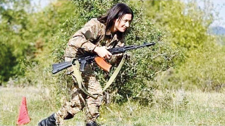 Son dakika haberi: Ermenistan neden saldırdı 'İçeride sıkıştı, Azerbaycana saldırdı'