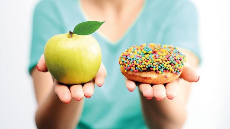 Ne yediğimizi her zamankinden daha çok önemsiyoruz, öyleyse neden daha çok şişmanlıyoruz
