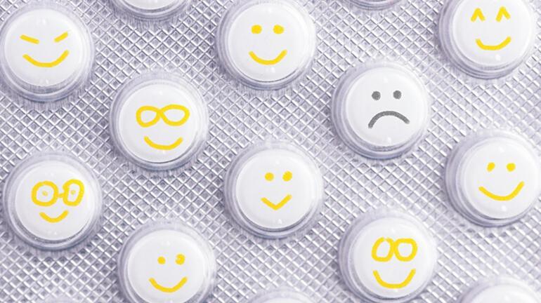 Antidepresan Kullanırken Dikkat Etmeniz Gerekenler