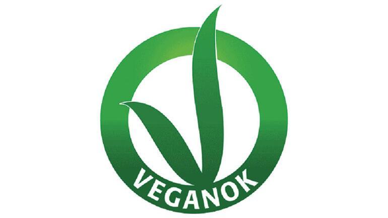 Dünya Vegan Gününüz kutlu olsun