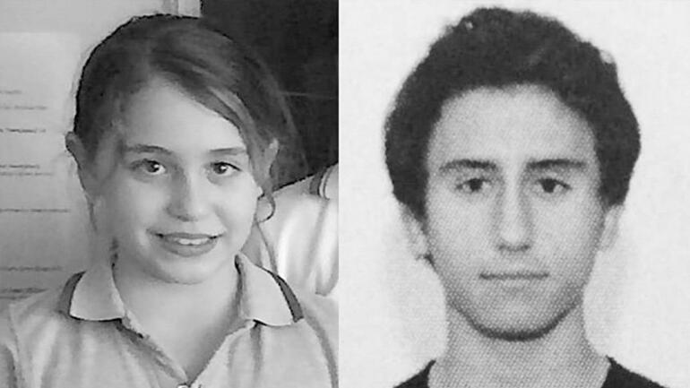 Son dakika haberleri… İzmir'de enkaz altındaki anne ve 4 çocuğuna ulaşıldı