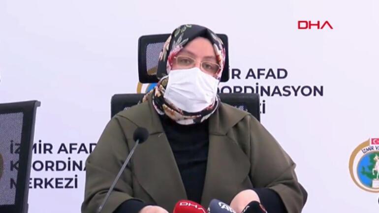 Son dakika: Acı haber canlı yayında geldi... Murat Kurum: Can kaybı 83e yükseldi