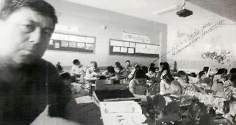 Türkiye tarihinde bir ilk İstismarcı öğretmene 621 yıl hapis cezası