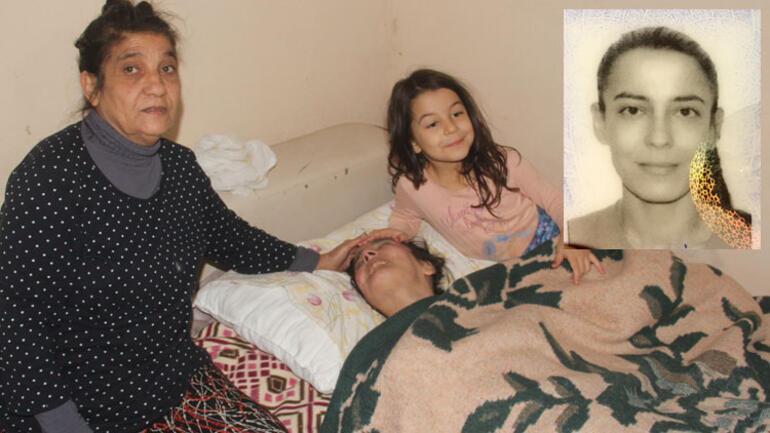 Şoke eden iddia: 'Kızıma astım ilacı diye uyuşturucu verdi' - Son Dakika  Haberler