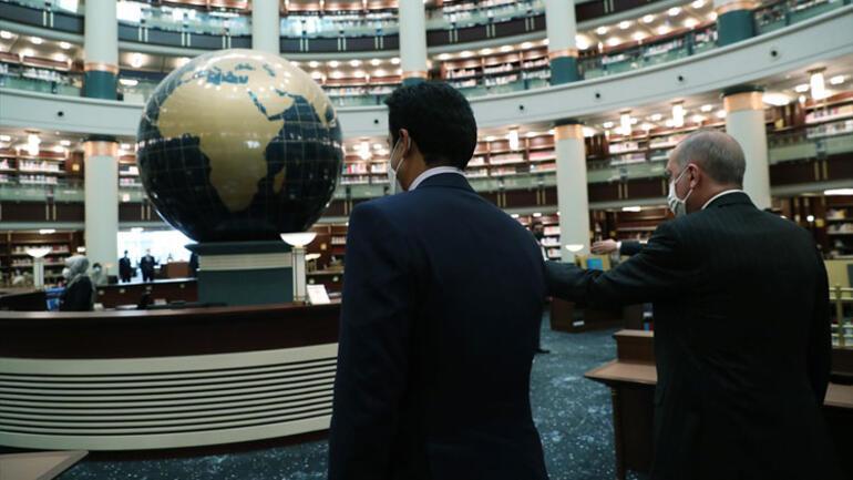 Son dakika… Türkiye ile Katar arasında kritik anlaşmalar