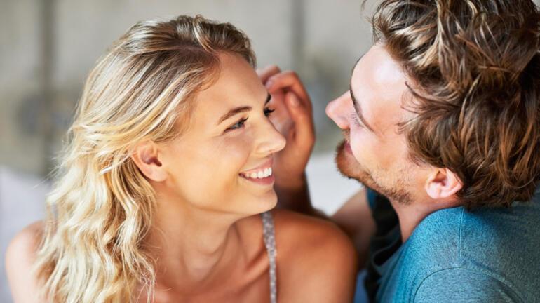 Aktif Bir Cinsel Yaşam Evlilikte Neden Önemli İyi ve Uyumlu Cinsel Hayatın Çiftler Üzerindeki Etkileri