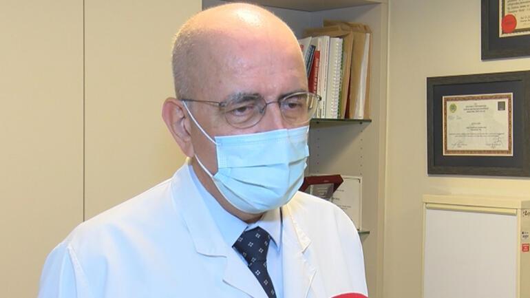 Son dakika haberler: Koronovirüs geçiren hastalarda kritik 3 ay uyarısı