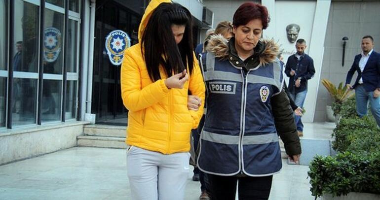 Son dakika... İstanbulda sahte baba skandalı Şeytani planla sevgilisini böyle kandırdı...