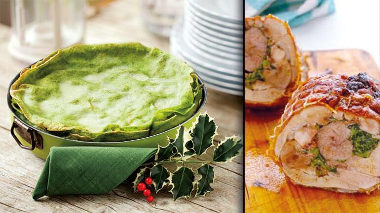 La cocina y la gastronomía turcas deben combinarse con el turismo