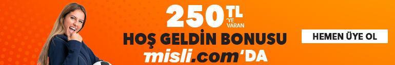 Αφού μοιράστηκε την εκδήλωση Mesut ildzilde hot hour, η Fenerbahçe ...