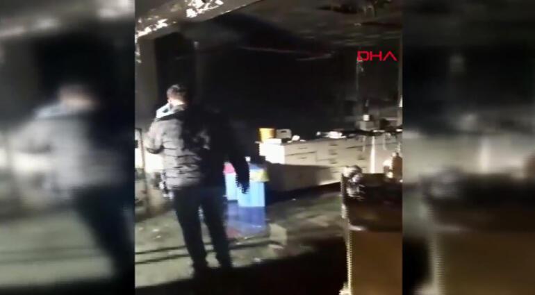 Son Dakika Haberi: Gaziantep Hastanesi'nde Patlama Yoğun bakımda 9 hasta hayatını kaybetti ...